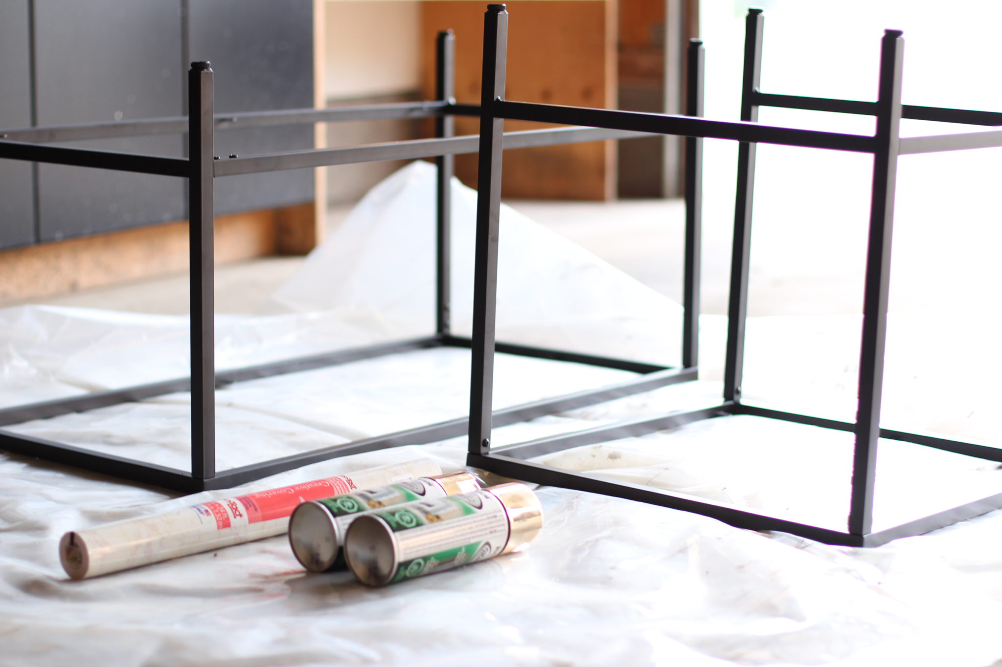 Eclipse Nesting Tables Versatile Nesting Tables