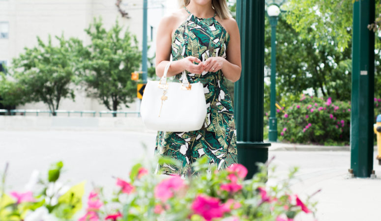 Local YEG Shops To Check Out This Summer
