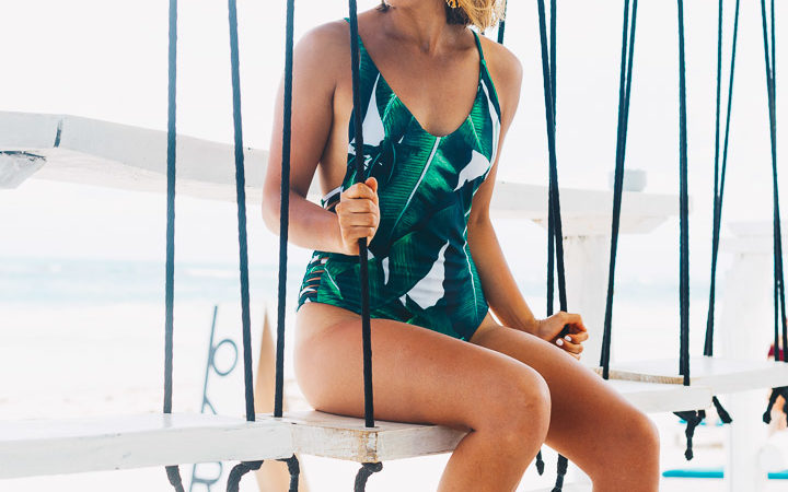 Vacation Swimsuit Roundup 2017