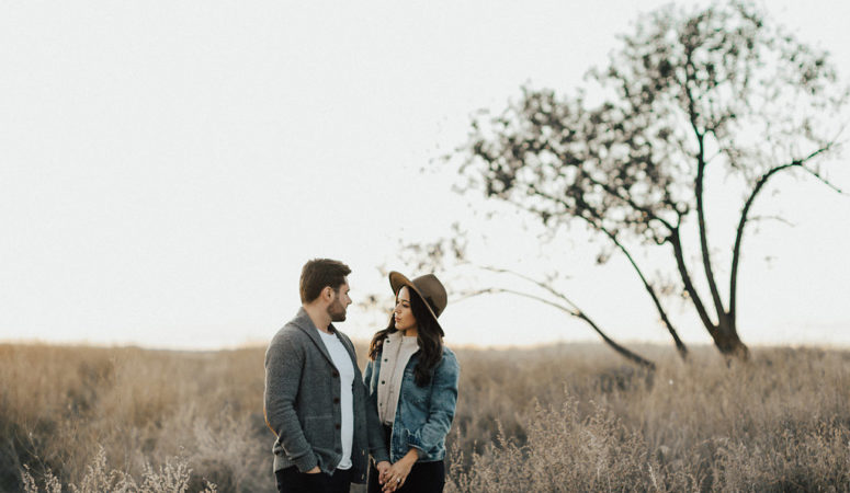 Lessons I Learned From My First Year of Marriage