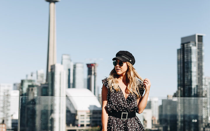 Tripping With TD First Class Travel   Why We Really Visited Toronto & Our Travel Recap